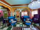 شقة فندقية مفروشة فرش فاخر بهيليوبوليس مصر الجديده